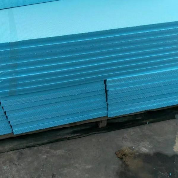 武汉市XPS挤塑板的市场发展前景