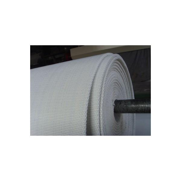 透气布,涤纶透气布,耐高温透气布