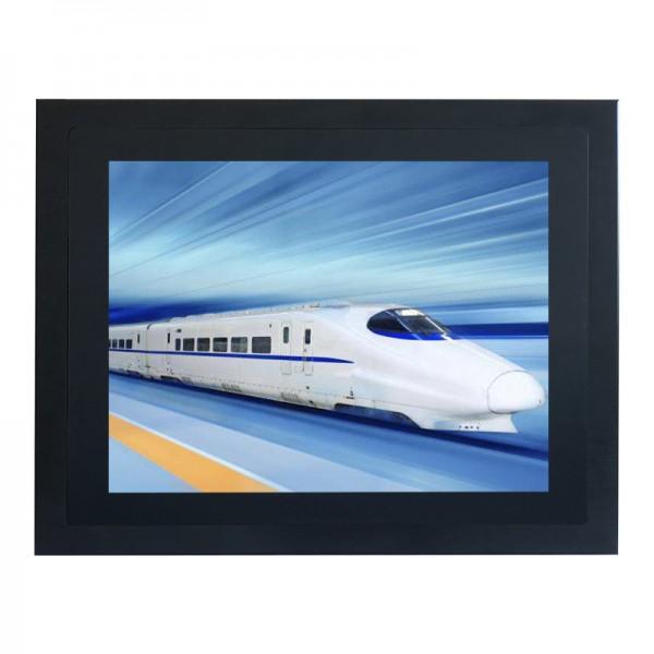 研强科技工业平板电脑STZJ-PPC121TA01