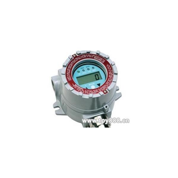 FGM-1200固定式红外可燃气体检测仪