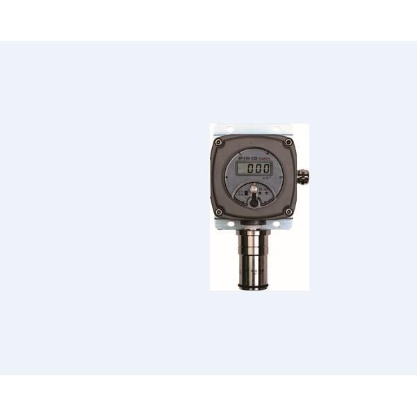 华瑞固定式SP-3104 Plus气体检测器