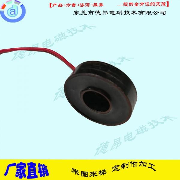 DX3211L吸盘电磁铁制动器-刹车吸盘电磁铁-直销定制