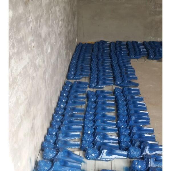 厂家生产优质水井钻井用牙轮掌片