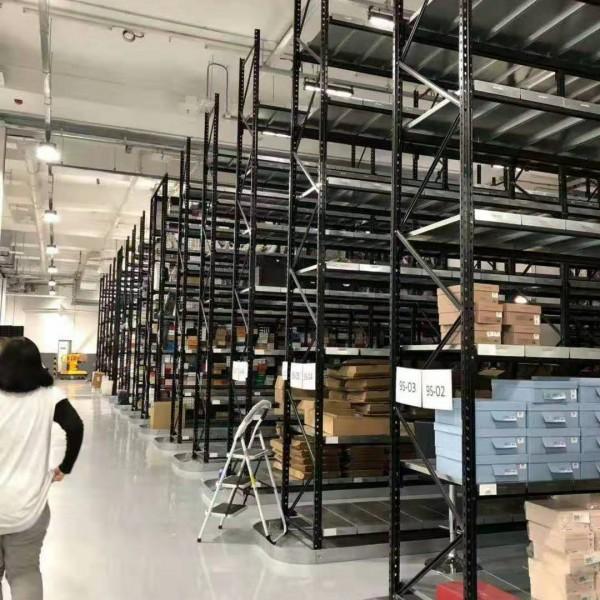 提供香港进口清关运输服务,可以包税进口清货