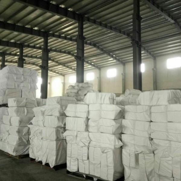 硅酸铝保温棉用陶瓷纤维模块