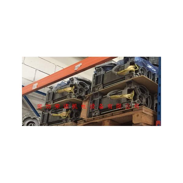 3.7KW ELMO油浸式S344A-3.7T-690NE