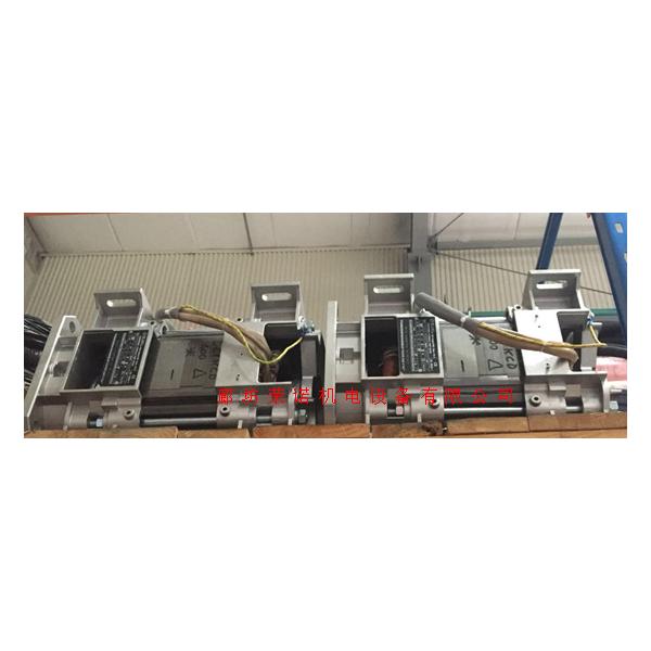 意大利ELMO油浸式电机A764K11-T690NE2
