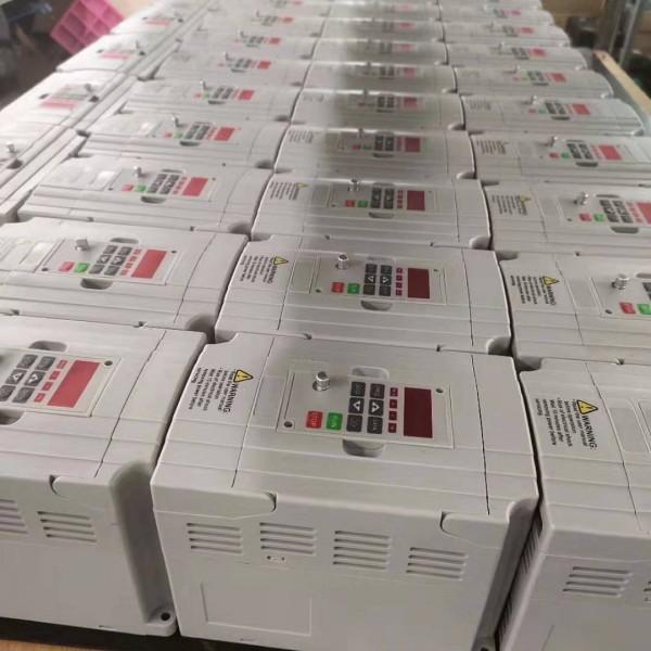 东莞惠州哪里有变频器生产厂家
