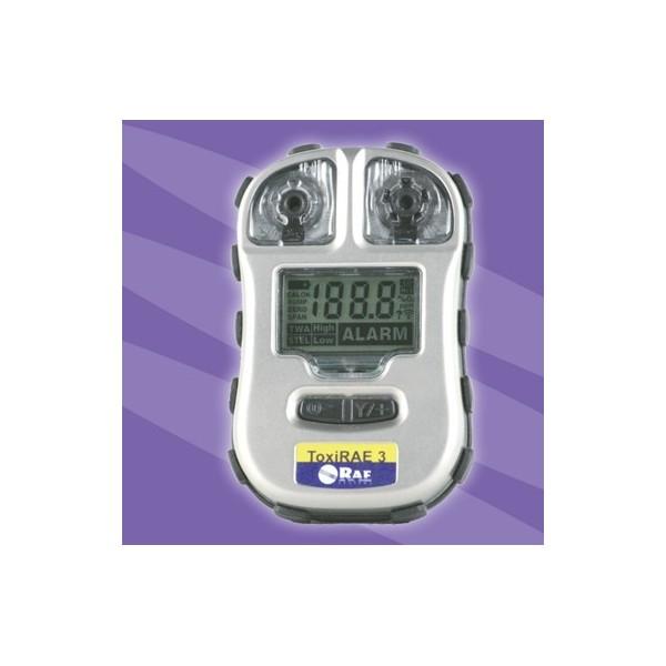 1700一氧化碳硫化氢气体检测仪