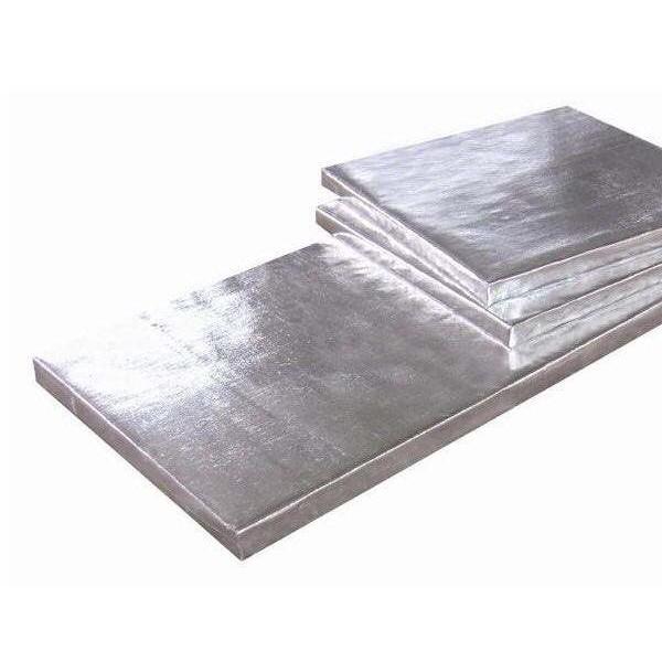 电解槽用纳米隔热板保温棉绝热材料