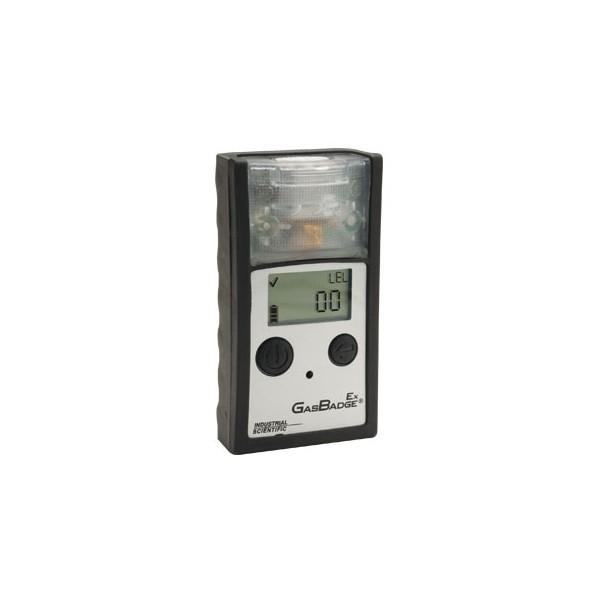 GB90可燃气体检测仪