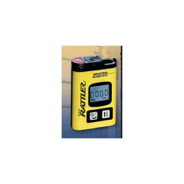 T40一氧化碳气体检测仪