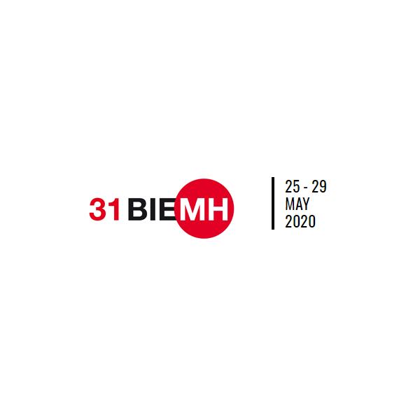 2020年西班牙毕尔巴鄂机床展览会BIEMH招展进行中