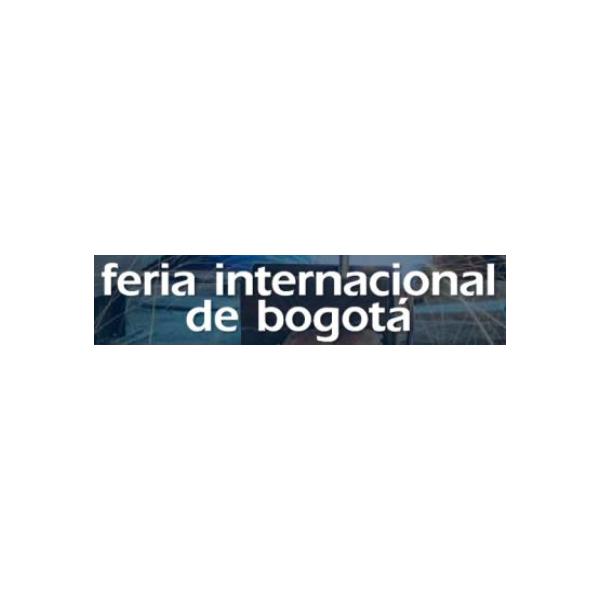 2020年哥伦比亚国际工业展FIB