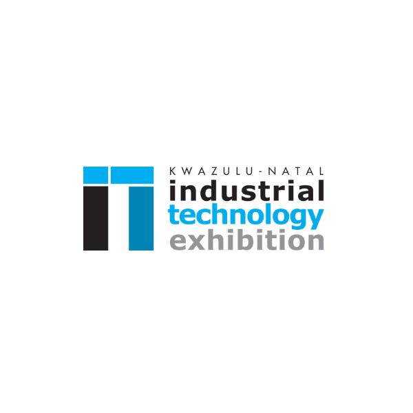 2021南非德班工业技术展KZN INDUSTRIAL