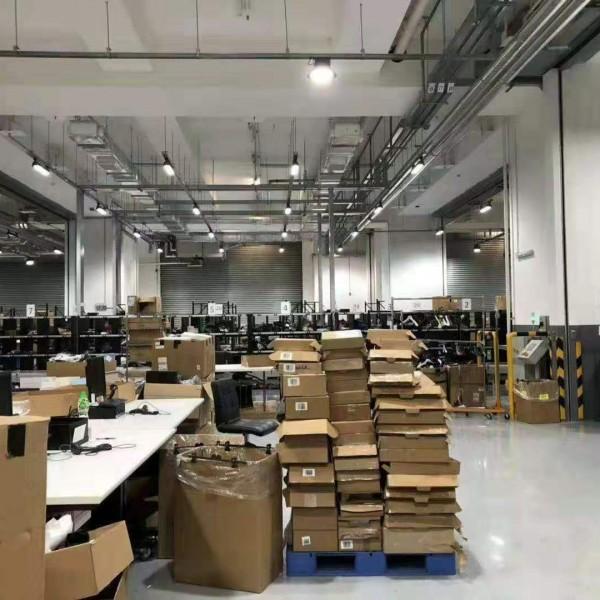 香港进口清关保健品进口