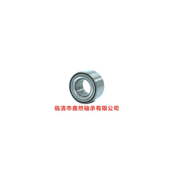 供应汽车轮毂轴承FC40858S03