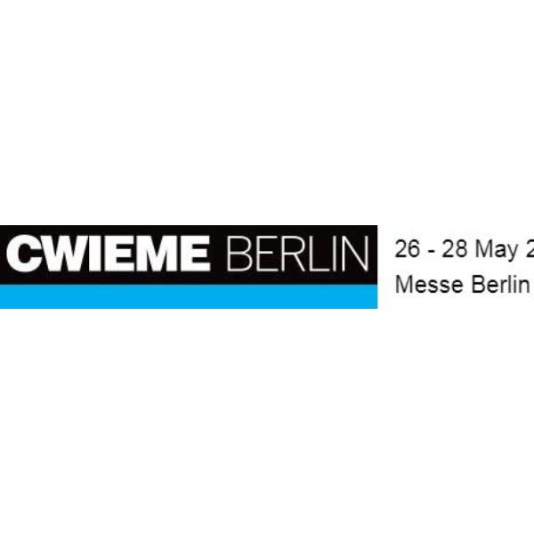2020年德国柏林德国柏林国际线圈及电器制造展