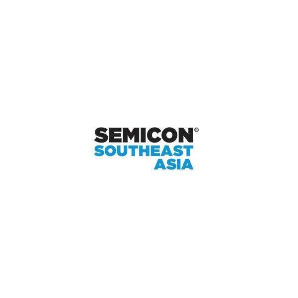 2020年半导体系列之马来西亚半导体展SEMICON