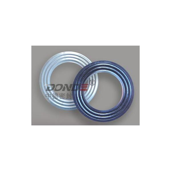 ZD-G2010金属波纹垫片