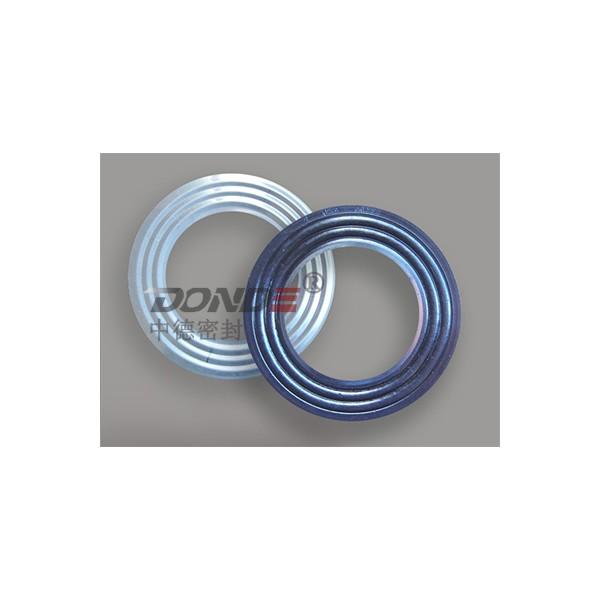 ZD-G2010 金属波纹复合垫片
