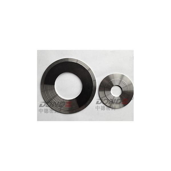 ZD-G2000A 金属波齿复合垫片