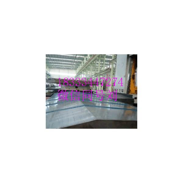 保山捷生数控VMC-1060L钢板XY轴导轨护罩坚固耐用