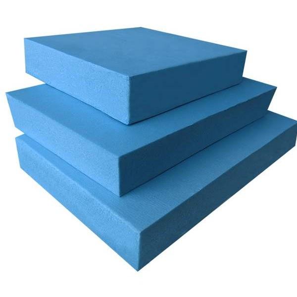 恩施b1级挤塑板生产批发