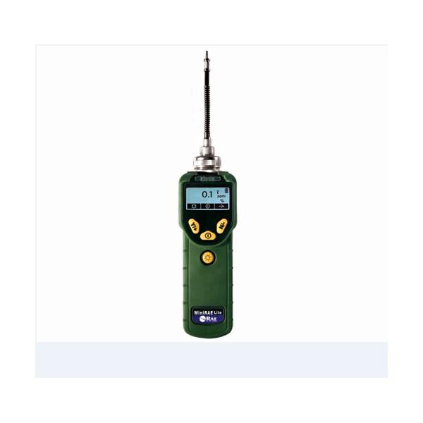 美国RAE华瑞PGM-7300便携式气体报警仪