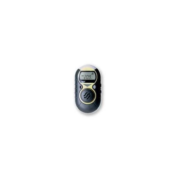 霍尼韦尔MINIMAX-XP单一气体检测仪