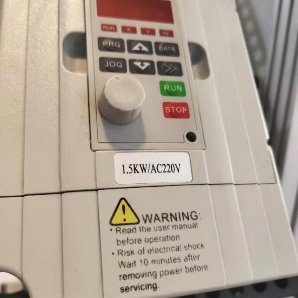 东莞三菱PLC变频器生产厂家
