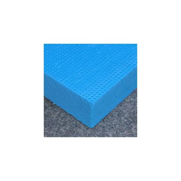 宿州b1级挤塑板生产批发价格