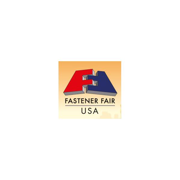 2020年美国紧固件展览会Fastner USA