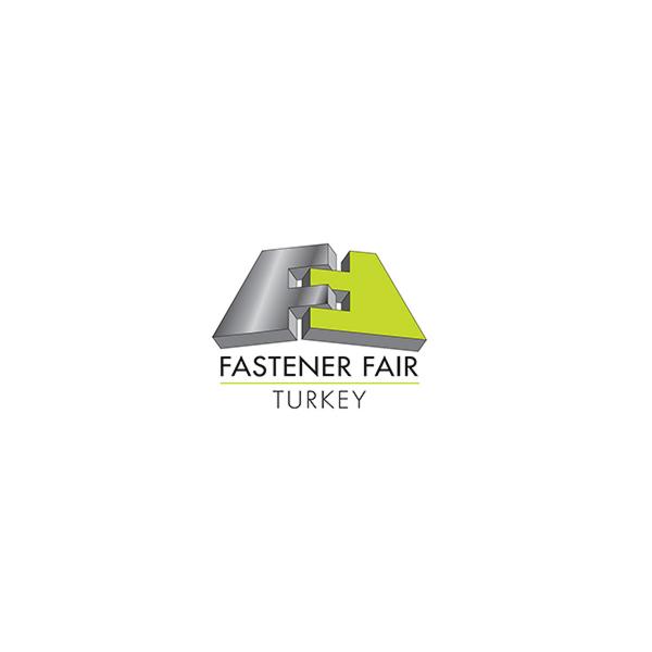 2020年土耳其紧固件展览会Fastner Turkey
