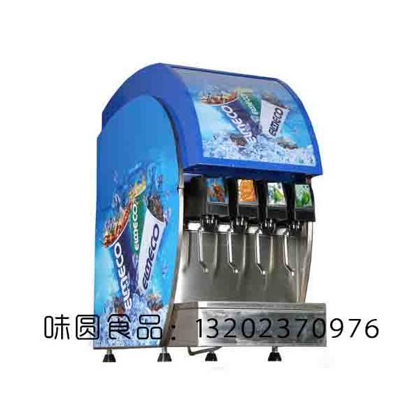 合肥可乐饮料现调机厂家