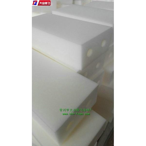初效过滤吸油性泡棉杂质分离可吸油性海棉