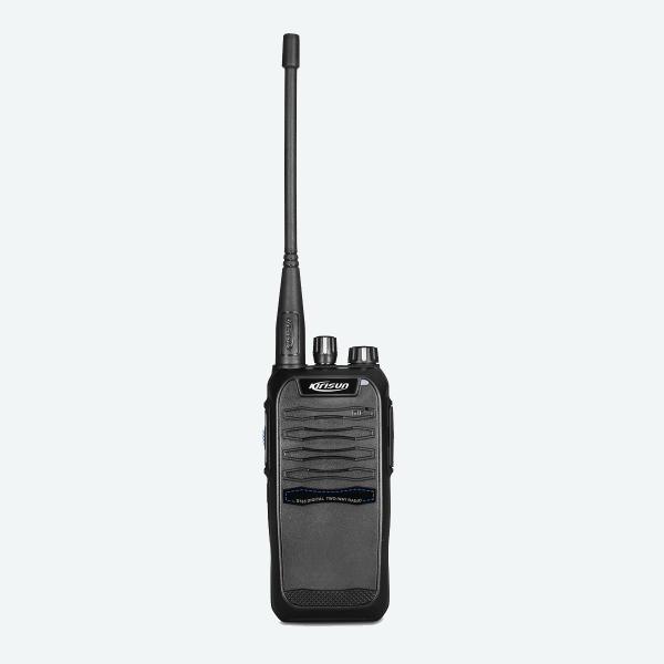 供应济南济南科立讯S785数字对讲机
