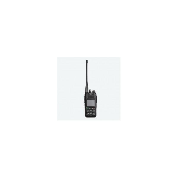 供应济南科立讯S780商业数字对讲机