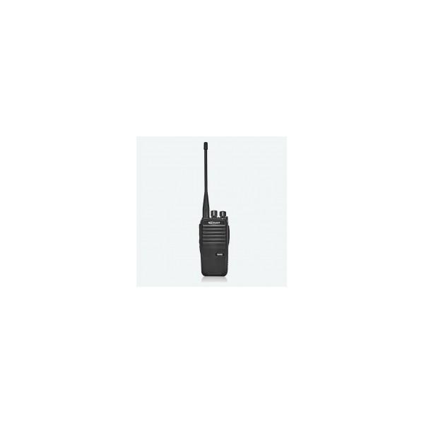 供应济南科立讯S68D数字手持机物业对讲机