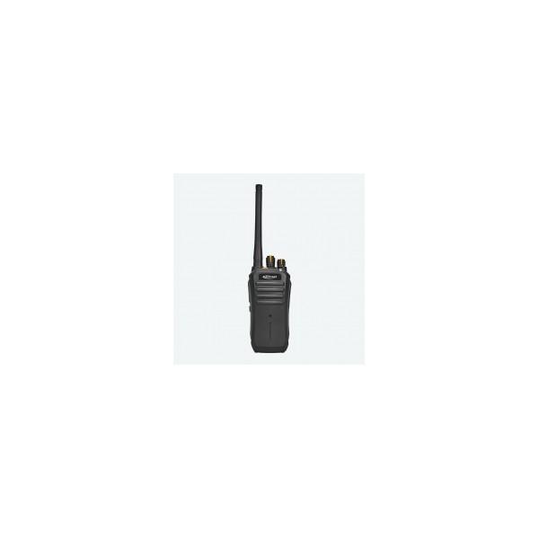 供应济南科立讯PT180D超小型数字对讲机