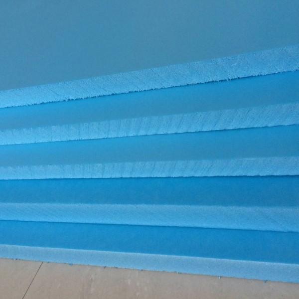 潜江XPS保温隔热挤塑板出厂批发价