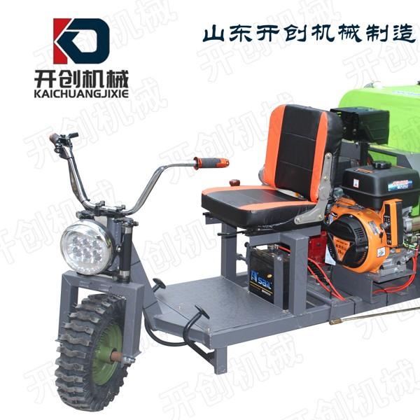 山东厂家出售高压打药机/果园电动喷雾机价格优惠