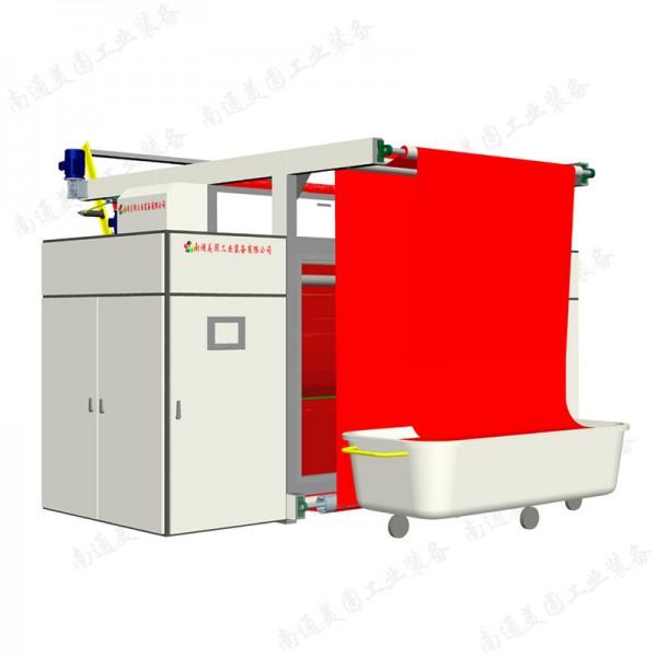 陶瓷磨毛机ceramic sueding machine