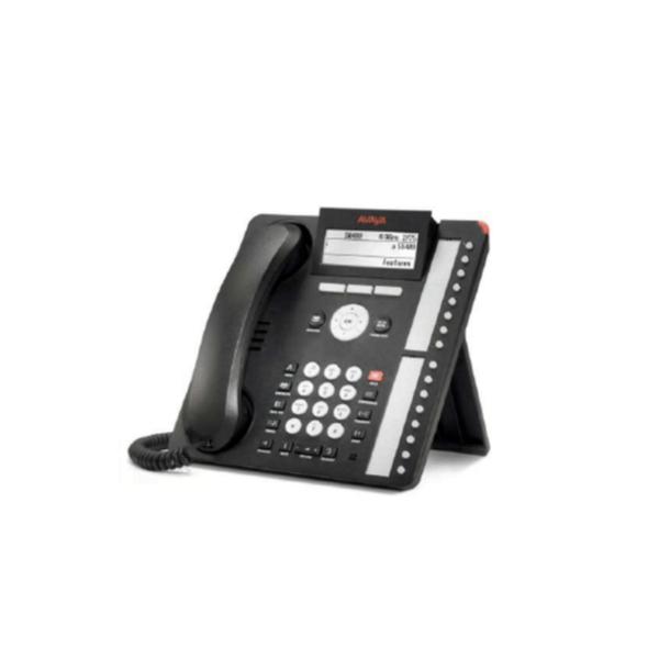 Avaya/亚尔亚 1616 IP 电话机