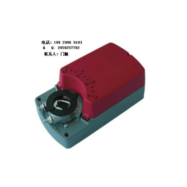 YK-24-A电动泄压阀执行器陕西亚川厂家自主研发物美价廉
