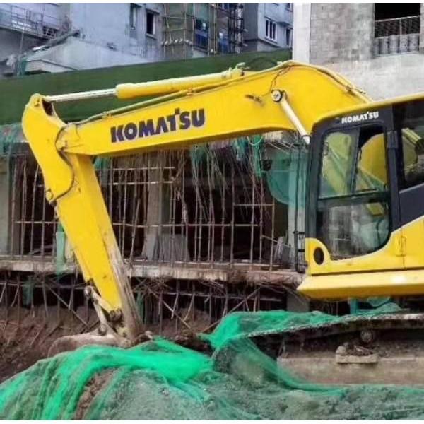 陕西西安地区挖掘机出租装载机压路机租赁