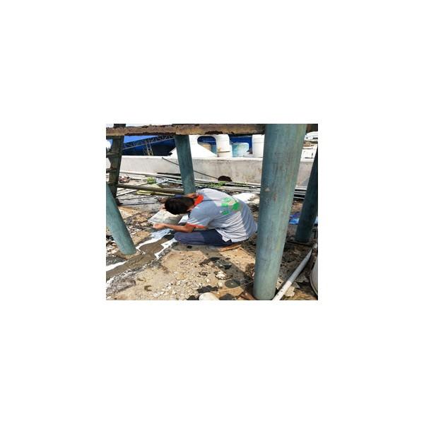 惠州楼面漏水维修补漏工程,惠城伸缩缝防水补漏公司