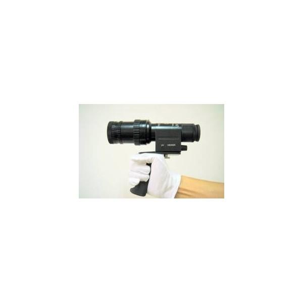 荷兰DEP-100紫外观察照相系统