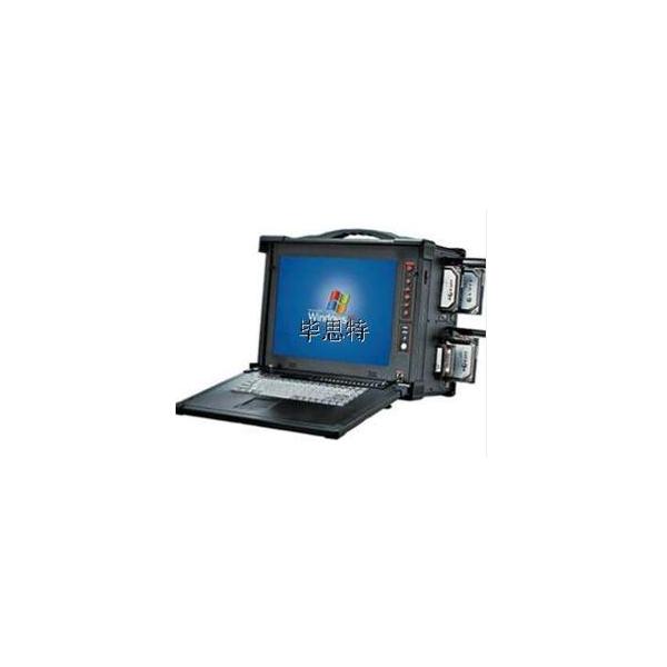 计算机移动取证工作站(取证魔方)/取证魔方-电子物证检验