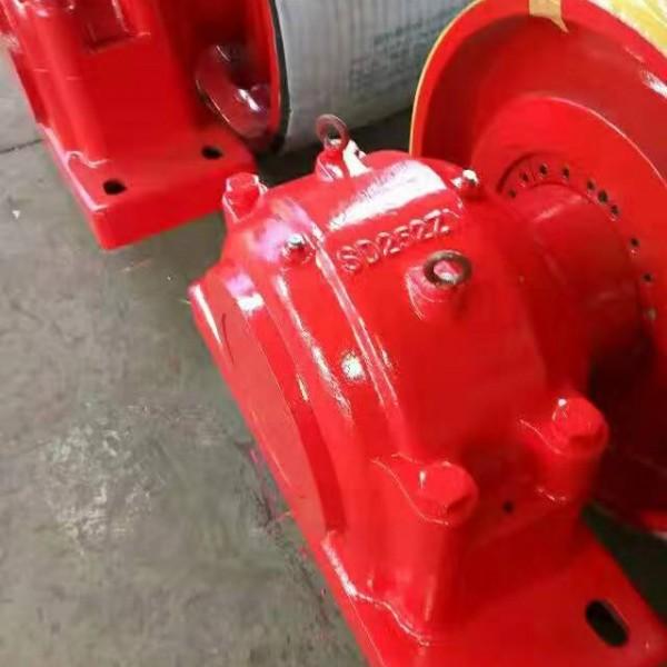 轴承座生产厂家,滚动剖分式轴承座SD564